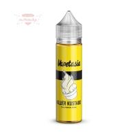 Vapetasia - Killer Kustard 15ml (Shake & Vape Aroma)