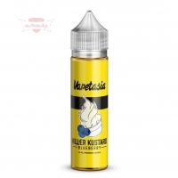 Vapetasia - Killer Kustard Blueberry 15ml (Shake & Vape Aroma)