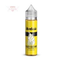 Vapetasia - Killer Kustard Honeydew 15ml (Shake & Vape Aroma)