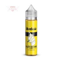 Vapetasia - Killer Kustard Lemon 15ml (Shake & Vape Aroma)