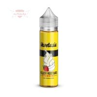 Vapetasia - Killer Kustard Strawberry 15ml (Shake & Vape Aroma)