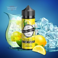 Vape Modz Customs - SWEET LEMONADE 30ml (Shake & Vape Aroma)