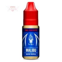 Halo - MALIBU Aroma 10ml