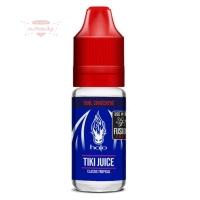 Halo - TIKI JUICE Aroma 10ml