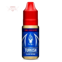 Halo - TURKISH Aroma 10ml