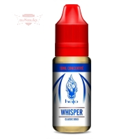 Halo White Series - WHISPER Aroma 10ml