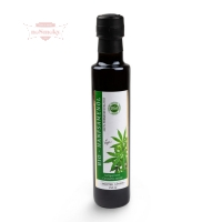 Bio Hanfsamenöl - Speiseöl 250ml