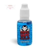 Vampire Vape - Heisenberg Aroma 30ml