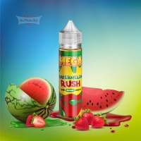 MEGA - Watermelon Rush 18ml (Shake & Vape Aroma)
