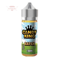Candy King - BATCH 120ml (Shake & Vape)