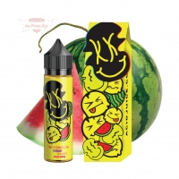 Acid E-Juice - WATERMELON SOUR CANDY 60ml (Shake & Vape)