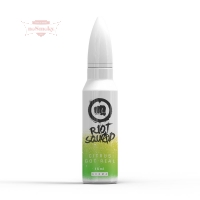 Riot Squad Shots - Citrus Got Real 15ml (Shake & Vape Aroma)