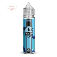 Air Factory Original - BLUE RAZZ 15ml (Shake & Vape Aroma)