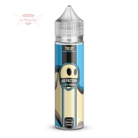 Air Factory Treat - KOOKIE KRUNCH 15ml (Shake & Vape Aroma)