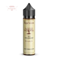 Ripe Vapes - VCT STRAWBERRY 15ml (Shake & Vape Aroma)