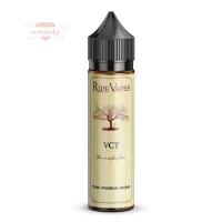 Ripe Vapes - VCT 15ml (Shake & Vape Aroma)