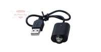 USB Ladekabel für eGo Akku-Batterien