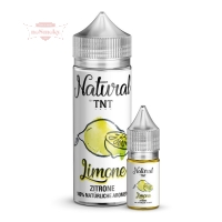 TNT Vape - LIMONE 10ml (Shake & Vape Aroma)