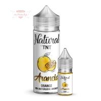 TNT Vape - ARANCIA 10ml (Shake & Vape Aroma)