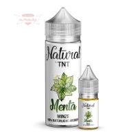 TNT Vape - MENTA 10ml (Shake & Vape Aroma)
