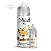 TNT Vape - MANDARINO 10ml (Shake & Vape Aroma)