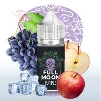 Full Moon - PURPLE Aroma 30ml