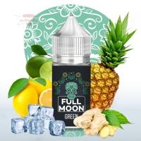 Full Moon - GREEN Aroma 30ml