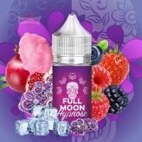 Full Moon - HYPNOSE Aroma 30ml