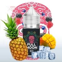 Full Moon - RED Aroma 30ml