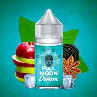 Full Moon - DREAM Aroma 30ml