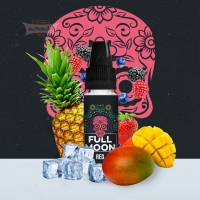 Full Moon - RED Aroma 10ml