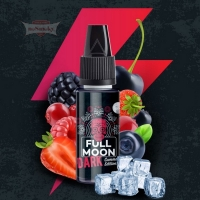 Full Moon - DARK Summer Edition Aroma 10ml
