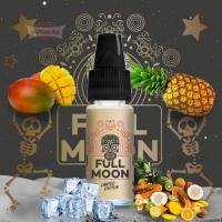 Full Moon - GOLD Aroma 10ml