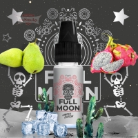 Full Moon - SILVER Aroma 10ml