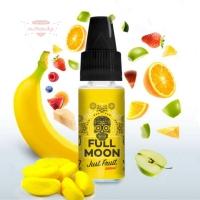 Full Moon Just Fruit - YELLOW Aroma 10ml