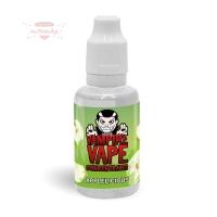 Vampire Vape - Applelicious Aroma 30ml