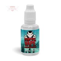 Vampire Vape - Arctic Fruit Aroma 30ml