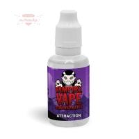 Vampire Vape - Attraction Aroma 30ml