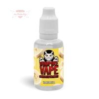 Vampire Vape - Banana Aroma 30ml