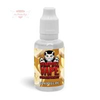 Vampire Vape - Banoffee Pie Aroma 30ml