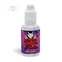 Vampire Vape - Bat Juice Aroma 30ml