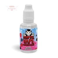 Vampire Vape - Berry Menthol Aroma 30ml