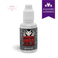 Vampire Vape - Black Ice Aroma 30ml