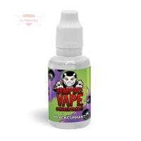 Vampire Vape - Blackcurrant Aroma 30ml
