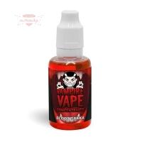 Vampire Vape - Blood Sukka Aroma 30ml