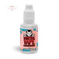 Vampire Vape - Bubblegum Aroma 30ml