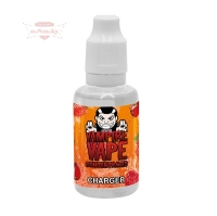 Vampire Vape - Charger Aroma 30ml
