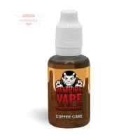 Vampire Vape - Coffee Cake Aroma 30ml