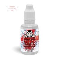 Vampire Vape - Cool Red Slush Aroma 30ml