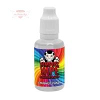 Vampire Vape - Crushed Candy Aroma 30ml